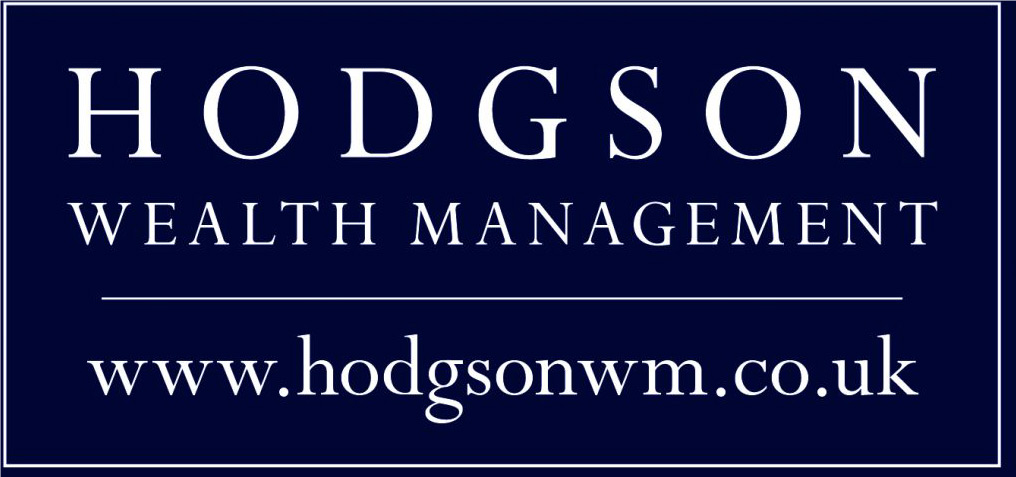 Hodgsons Wealth Management