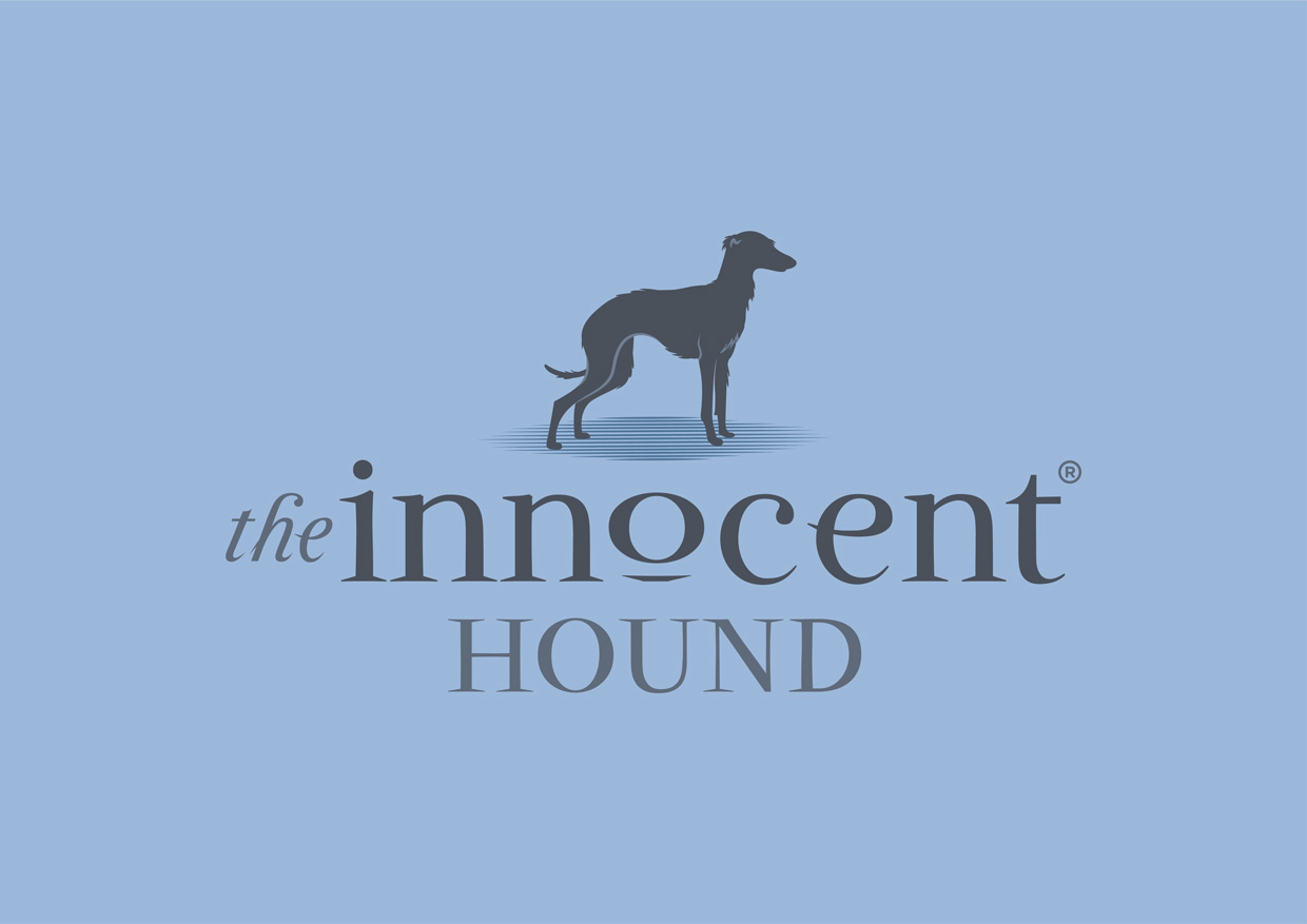 The Innocent Hound