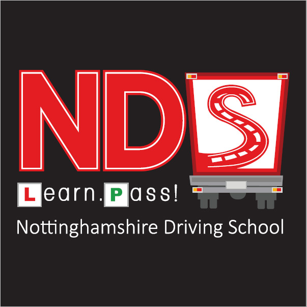 Nottinghamshire Driving School