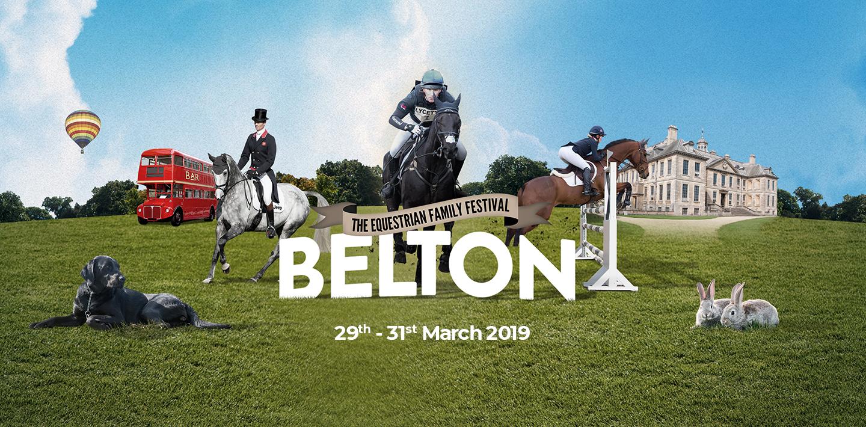 https://www.bede-events.co.uk/assets/images/event-page/top-bg3.jpg