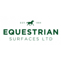 Equestrian Surfaces