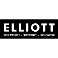 Elliott Of London